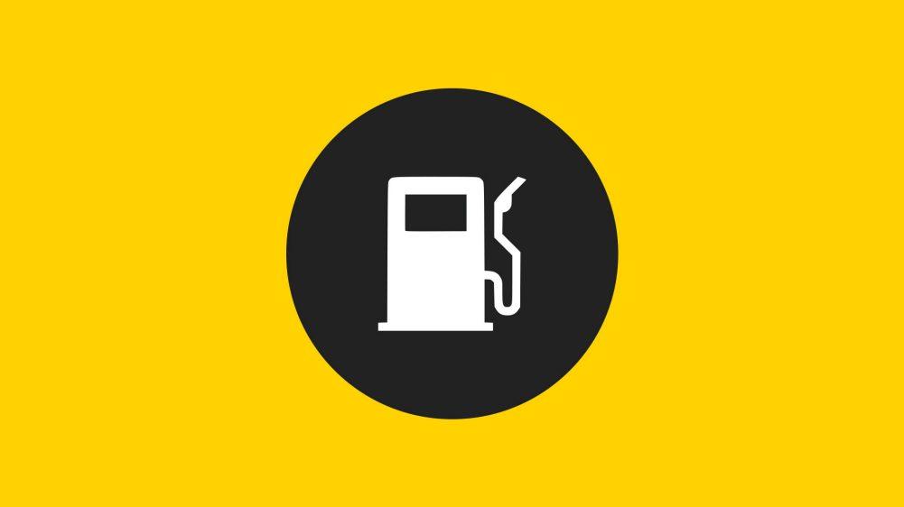 fuel-economy-icon